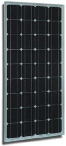 Solar Innova SI-ESF-M-M140W 140 Watt Solar Panel Module Image