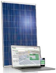 Jinko Solar Smart JKMS260P 260 Watt Solar Panel Module Image