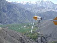 Bergey Excel 10kW Wind Turbine