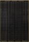 8.33 8.265MSGB Gallium 265 Watt Solar Panel Module