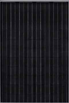 8.33 8.285MEB Eternity 285 Watt Solar Panel Module