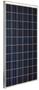 Aleo Solar S_18 250 Watt Solar Panel Module