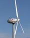 C&F Green Energy 6e 6kW Wind Turbine