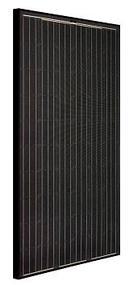 Aleo Solar S_79 285 Watt Solar Panel Module