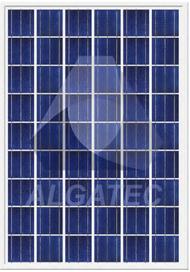 Algatec Solar ASM Poly 6-6-54 220 Watt Solar Panel Module