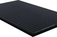 Bisol PeakPerformance BMO 280 Watt Solar Panel Module