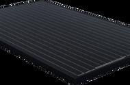 Bisol PeakPerformance BMO 285 Watt Solar Panel Module