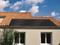 Bisol BIPV BSO 255 Watt Solar Panel Module