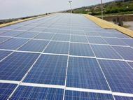 Bisol BIPV BSU 260 Watt Solar Panel Module