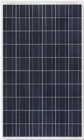 Luxor Eco Smart Line P60 LX 250 Watt Solar Panel Module