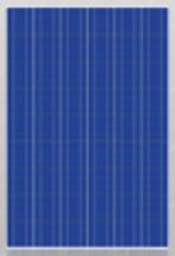 PV Power ECO 245 Watt Solar Panel Module