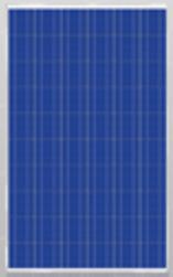 PV Power ECO 280 Watt Solar Panel Module