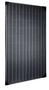 Solon Black 230/02 PLUS 255 Watt Solar Panel Module