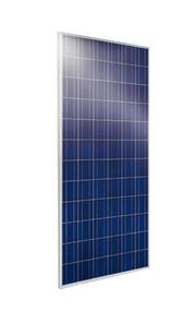Solon Blue 230/07 PLUS 255 Watt Solar Panel Module