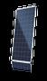 Canadian Solar Diamond CS6X-315P-FG 315 Watt Solar Panel Module