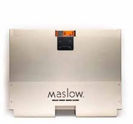 Moxia MASMCU0224 4-7kWh Battery