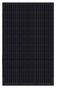 JA Solar JAM6-K-BK-SE-60-270-4BB 270 Watt Solar Panel Module