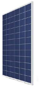 Trina Solar TSM-315 PC14 315 Watt Solar Panel Module
