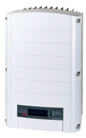 SolarEdge SE10K 10000W Three Phase Grid Inverter