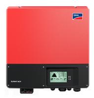 SMA Sunny Boy 3000TL-21 3000W Grid Inverter Dual MPPT