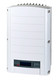 SolarEdge SE3680 16A 3680W Single Phase Grid Inverter