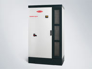 Fronius Agilo 100.0-3 100kW 3-Phase Grid-Connected Inverter