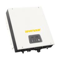 Zeversolar Eversol TL2000 2kW Single Phase Inverter