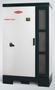 Fronius Agilo 100.0-3 100kW Outdoor Grid-Connected Inverter