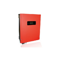 KLNE Sunteams 2000 2kW Single Phase Grid-Connected Inverter