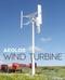 Aeolos Aeolos-V 5000w 5000W Off Grid Wind Turbine