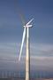 Acciona AW-132 3000kW Wind Turbine