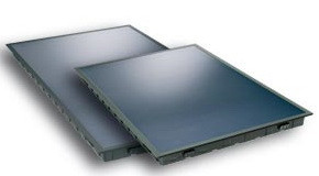 Roth UK Heliostar 218 Solar Water Heating Panels