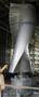 Windside WS-12 25kW Wind Turbine