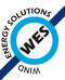 Wind Energy Solutions Logo