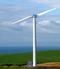 Wind Energy Solution WES250 250kW Wind Turbine