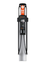 ChargePoint CT4021 Electric Vehicle Charging Point Image