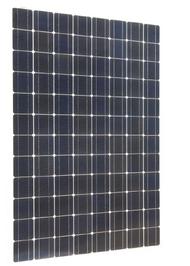 Perlight PLM-260M-96 260 Watt Solar Panel Module