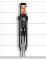 ChargePoint CT4023 Electric Vehicle Charging Point Image