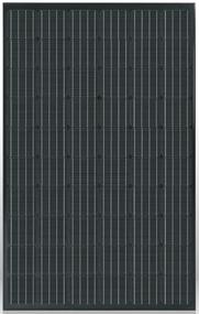 Perlight PLM-285MB-60 285 Watt Solar Panel Module