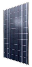 Axitec AXIpower AC-260P/156-60S 260 Watt Solar Panel Module