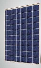 Sunrise SR-P660250 250 Watt Solar Panel Module