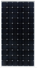 Gintung GTEC-G6S Mono 335 Watt Solar Panel Module