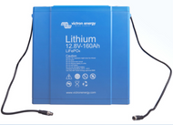 Victron Lithium-Iron-Phosphate 12.8V-160AH BMS Battery