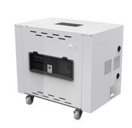 LG Chem LI-IO RESU 5.0 5Kwh Lithium Battery