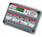 Morningstar Corporation ProStar PS-30M Charge Controller