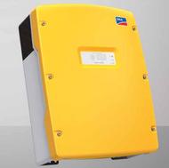 SMA Sunny Island SI4.4M 3300W Power Inverter