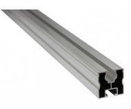 Schletter Module Bearing Rail Solo05