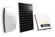 Auo BenQ Sunforte PM096B00 3330 Watt Solar Panel Module Kit