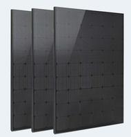 Perlight PLM-250MA-54 250 Watts Solar Panel Module