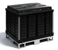 Aquion 48V Battery Module